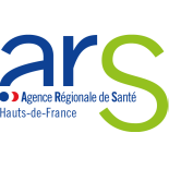 Agence Régionale de Santé - Hauts-de-France