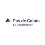Département Pas-de-Calais