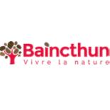 Baincthun