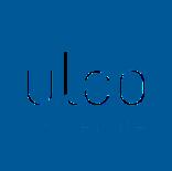 Université ULCO