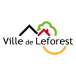 Ville de Leforest