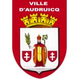 Communauté de Communes de la Région d'Audricq